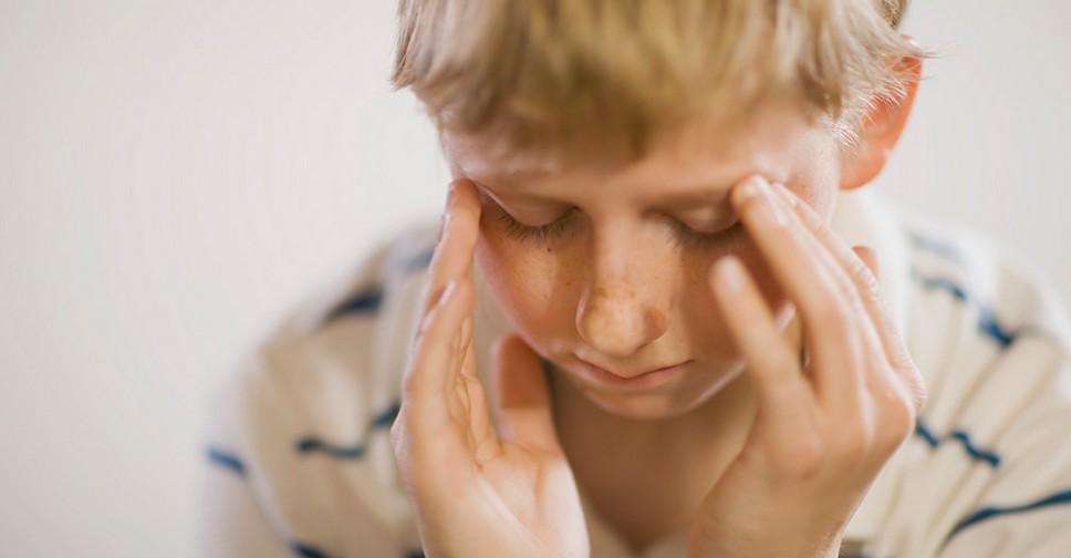 Болит живот и температура у ребенка Причины Что