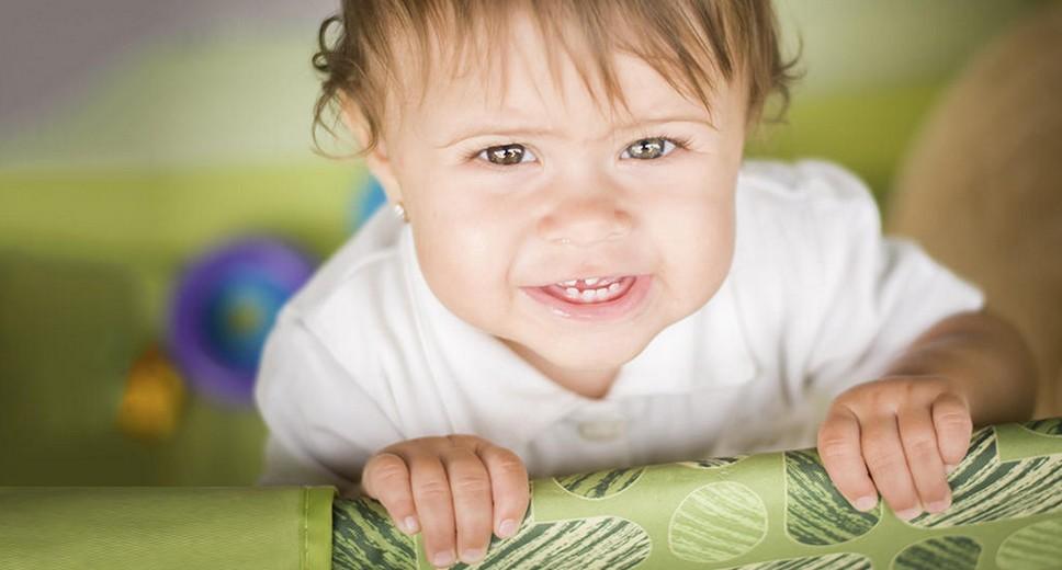 Рвота и высокая температура у ребенка