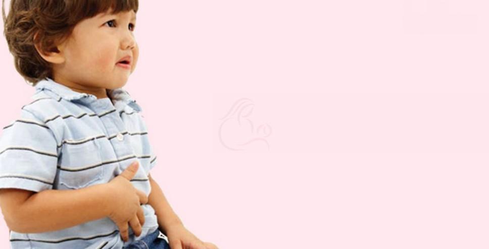 У ребенка 2 года высокая температура и понос что делать thumbnail