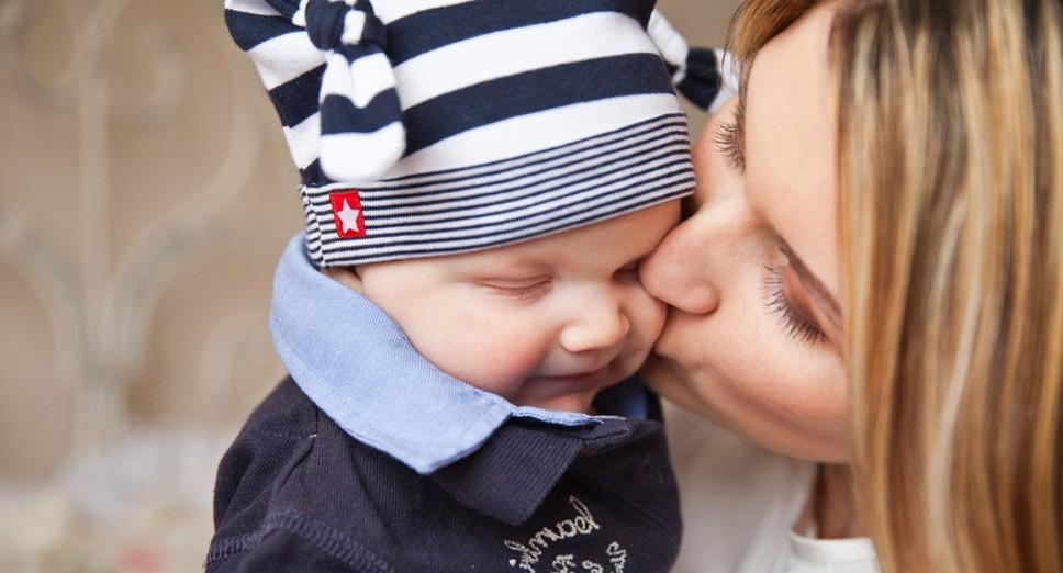 Гипотермия у детей — отклонение температуры от нормальной в меньшую сторону