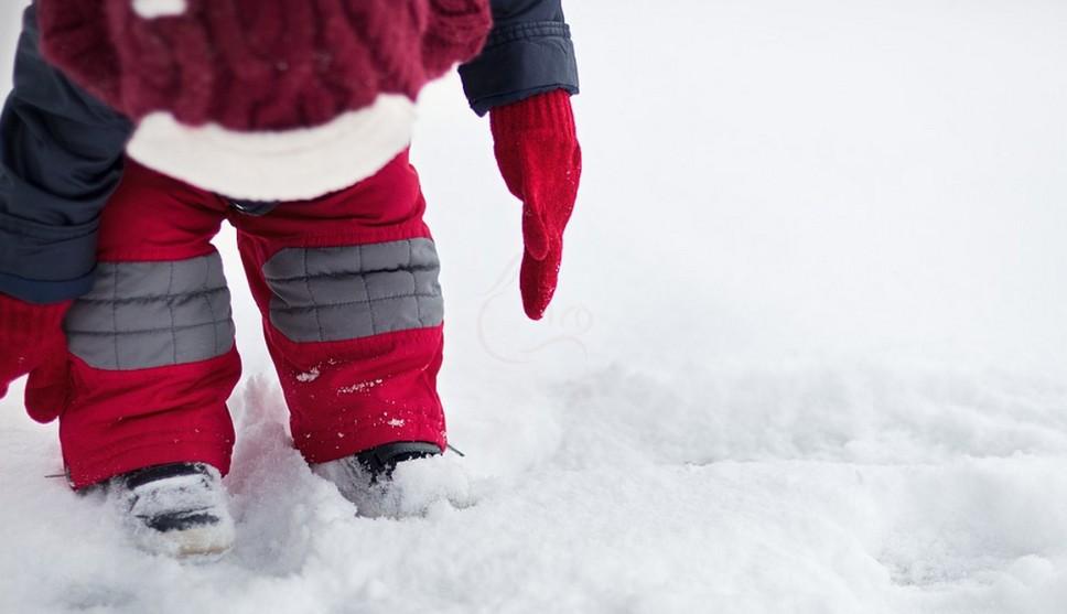 Что делать при упадке сил у ребенка и низкой температуре thumbnail