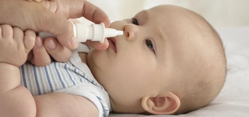 Низкая температура у ребенка какие сдать анализы thumbnail