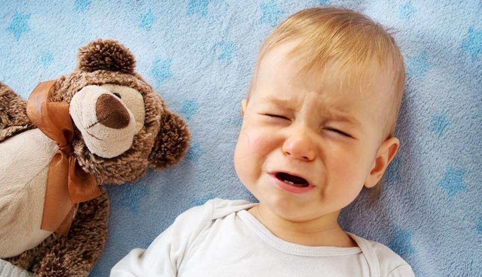 Если у ребёнка в 2 года понос без температуры — причины