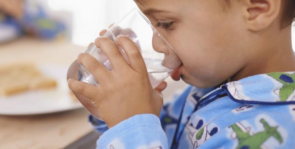 Борьба с обезвоживанием при поносе без температуры у двухлетних детей