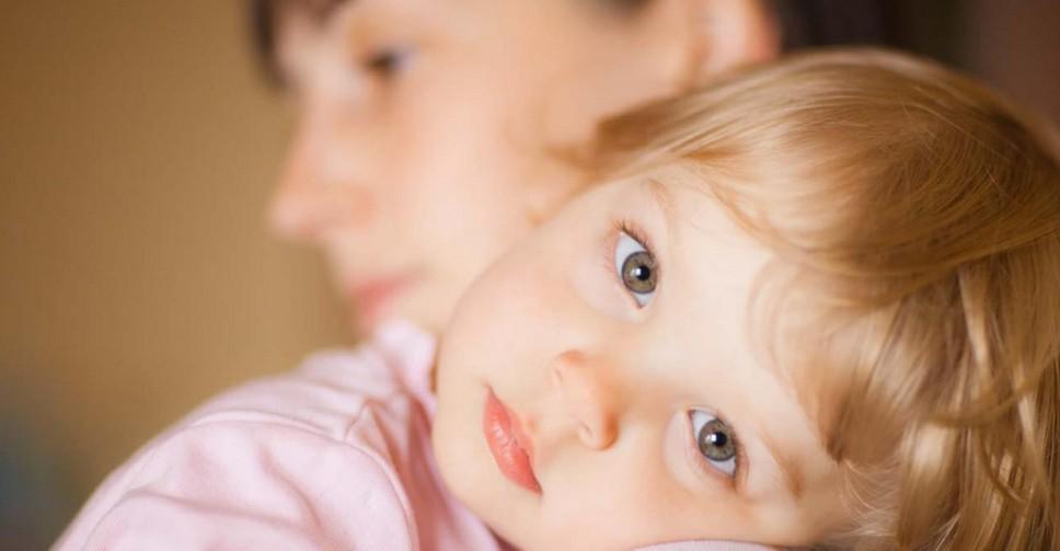 Заложенность носа кашель температура у ребенка thumbnail