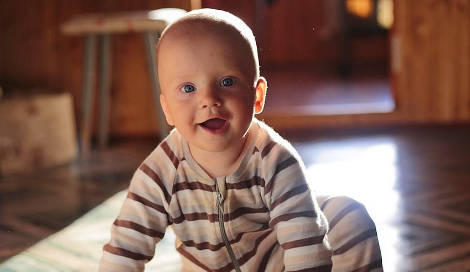 На что ещё обращать внимание при прорезывании клыков у ребёнка?
