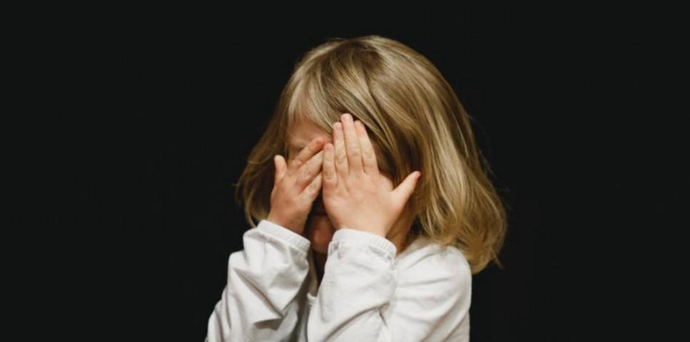 Если у ребенка озноб при высокой температуре thumbnail