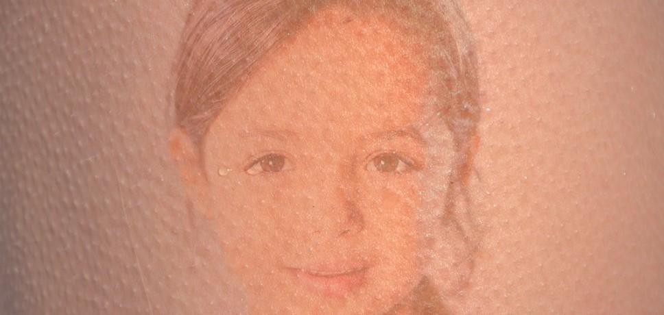 Причины озноба у детей с температурой 38℃