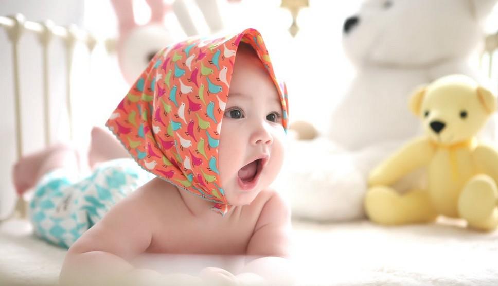 Причины температуры 37 у ребёнка весь день