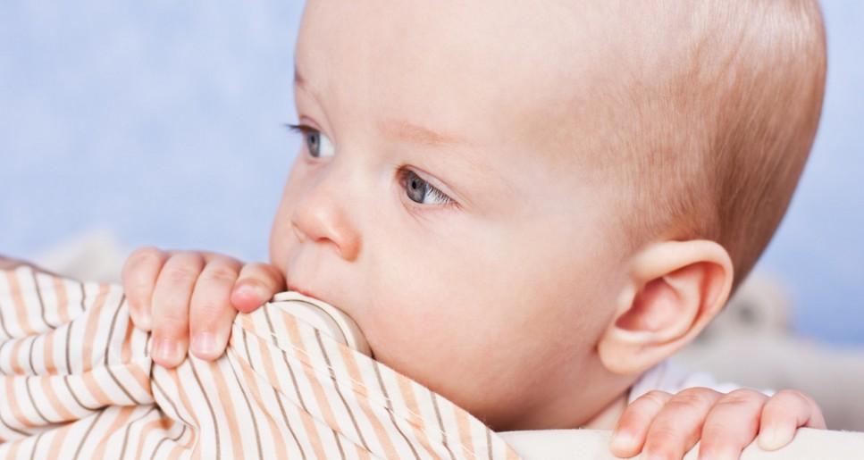 Причины разового повышения температуры у ребенка thumbnail