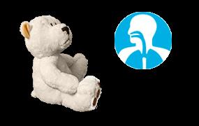 Температура у детей при аденоидах