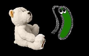 Температура при дифтерии у детей
