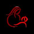 Аватар пользователя TheTemperatura