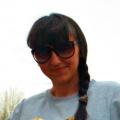 Аватар пользователя Елена Полищук