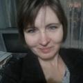Аватар пользователя Вера Осипова